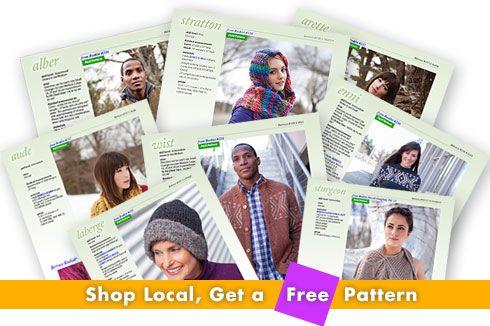 shop-loca-get-free-pattern.jpg
