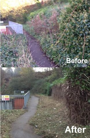 Before and After Bentley Mill Way, Walsall.jpg