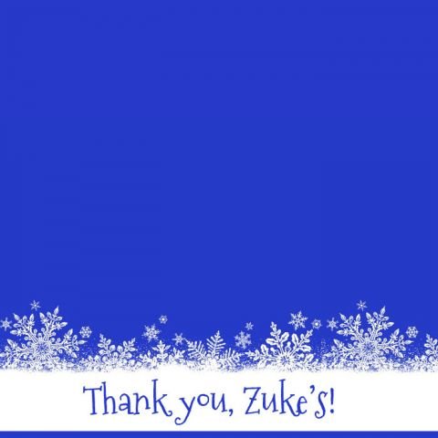 thank-you-zukes-frame POST PARTY.jpg