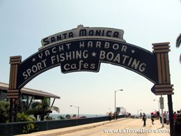 Santa-Monica-Tour-latraveltours.com.jpg