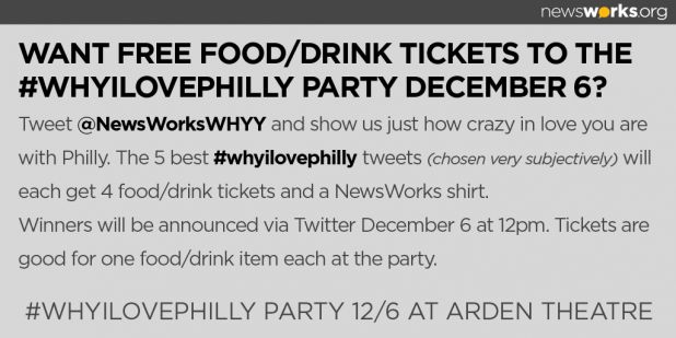 WHYILOVEPHILLYGIVEAWAY_final.jpg