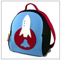 Out-of-this-World-Backpack.jpg