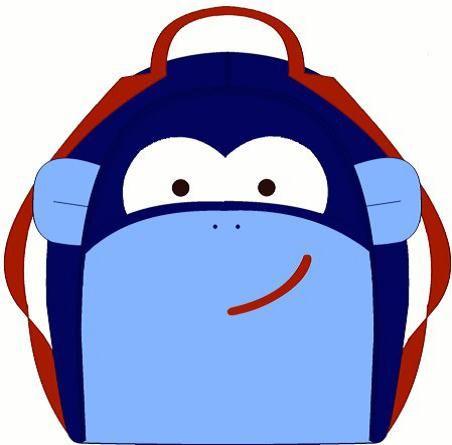 Dabbawalla Back Pack Monkey Too!.jpg