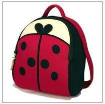 ladybug_backpack.jpg