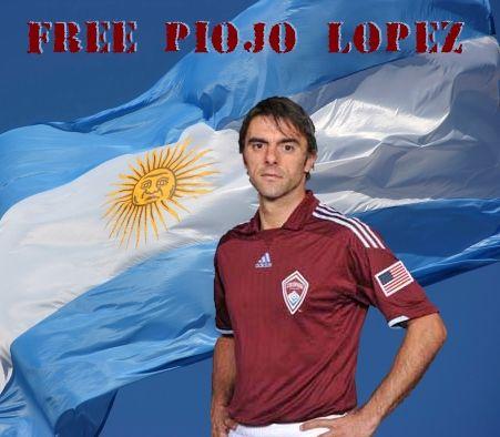 Piojo free.jpg