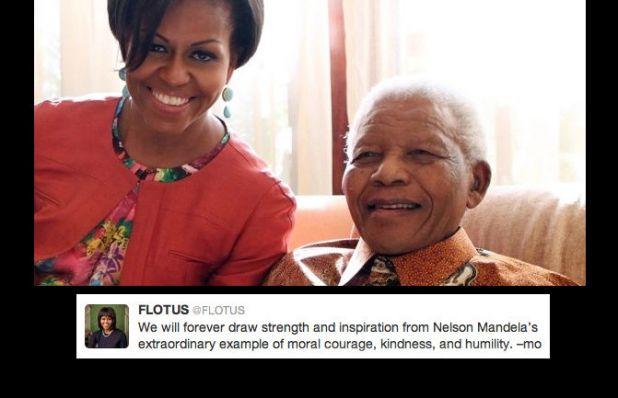 Mandela_MichelleObama.jpg