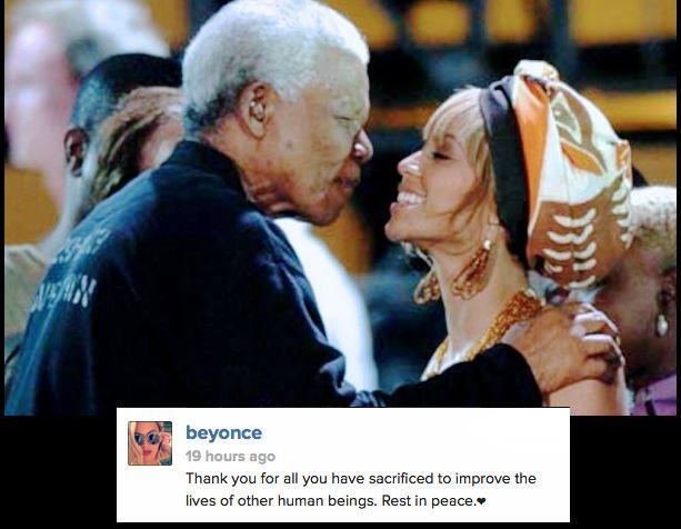 Mandela_Beyonce.jpg
