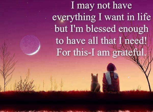 grateful.jpg