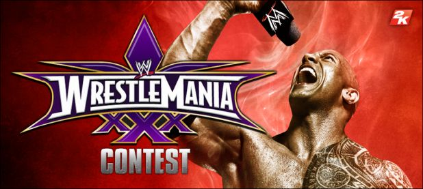wm30contest.png