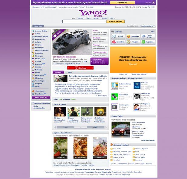 capa-yahoo-posts-091019.png