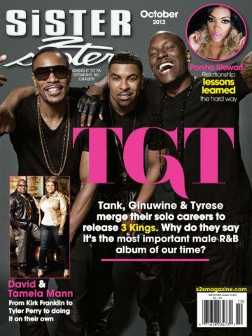 Cover_October2013_TGT.jpg
