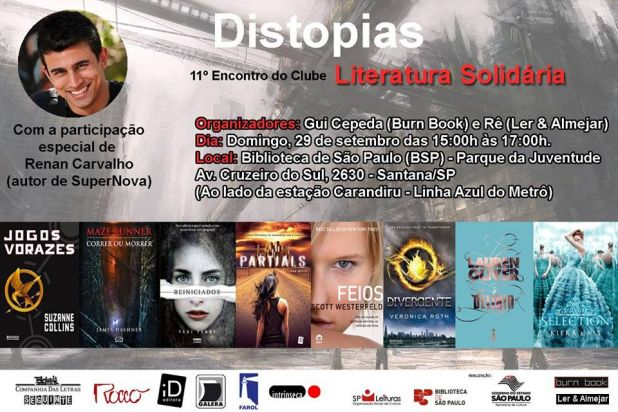 evento_literario_distopias.jpg