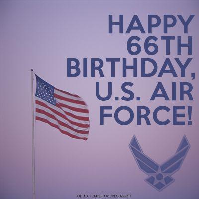 HAPPY BIRTHDAY AIR FORCE.jpg