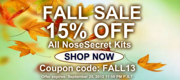 NoseSecret_Fall _Sale.jpg