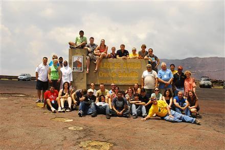 20_September_2013_Nicaragua.jpg