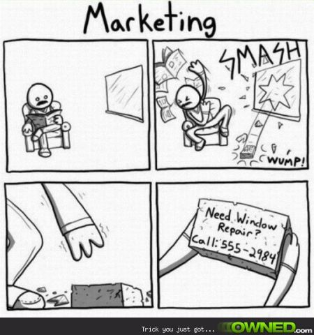 Asshole_Marketing_Techniques_540.jpg