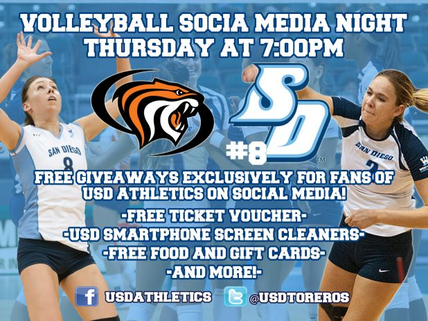 Volleyball Social Media Night Splash Page.jpg