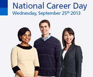 National-Career-Day-Tomorrow.jpg