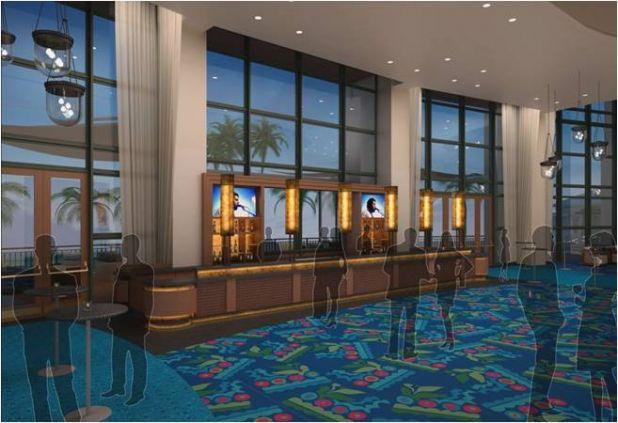 Bar in William and Norma Horvitz Grand Lobby (Au-Rene Theater).jpg