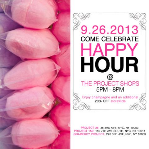 Project HAPPY HOUR instagram.jpg