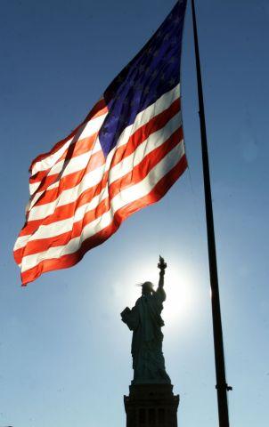 flag-u-s.jpg