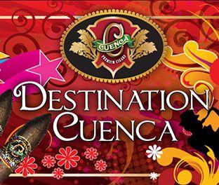 DestinationCuenca.jpg