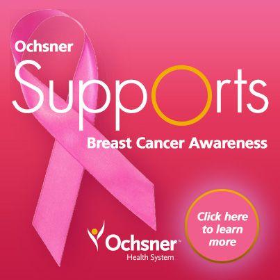 fb-breast-cancer-20130930.jpg