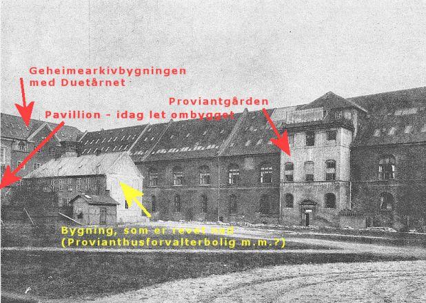 slotsholmenshave.jpg