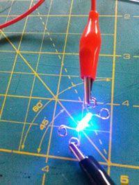 LED-test.jpg