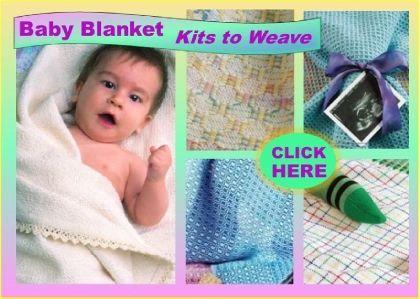 baby blanket web image.jpg