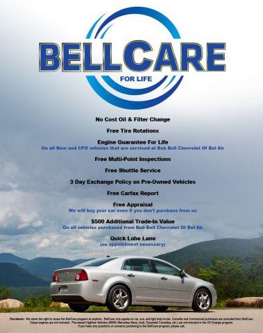 bellcare.jpg