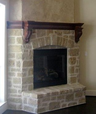 rock Fireplace.jpg