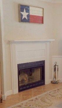 wood mantle Fireplace.jpg