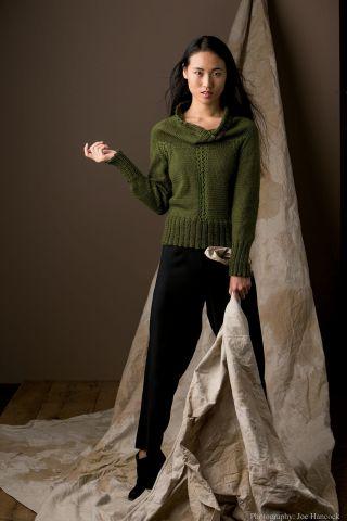 Lace Insert Pullover.jpg