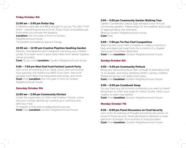 Food Fest Brochure Details.jpg