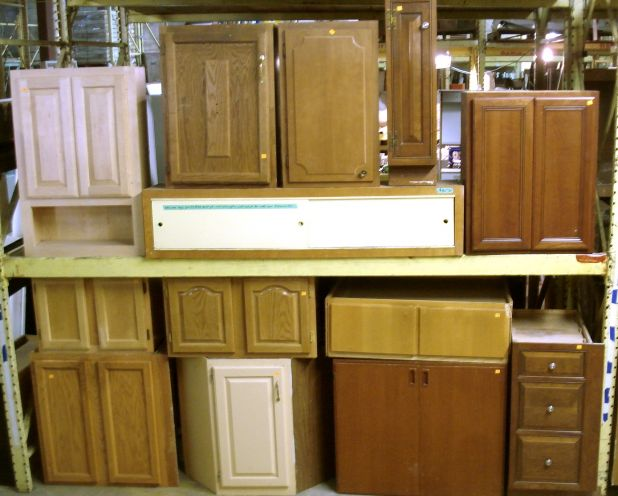Orphan Cabinets cropped.jpg