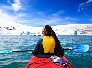 01_-_les_icebergs.jpg