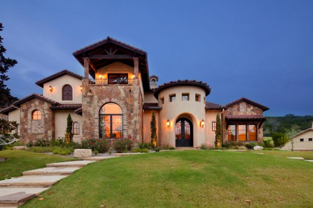 Austin_Homes_5.jpg