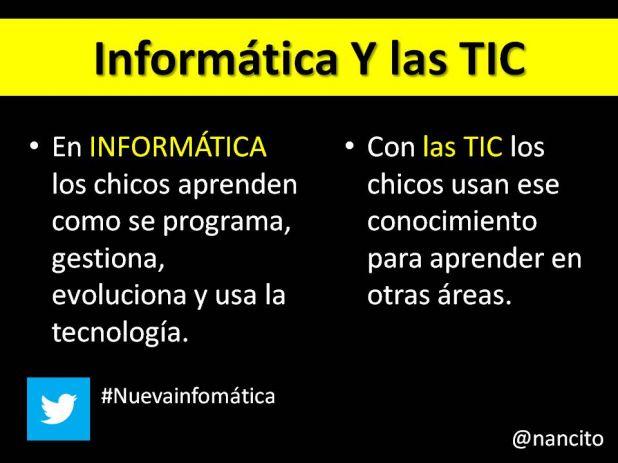 Informática Y Las TIC.jpg
