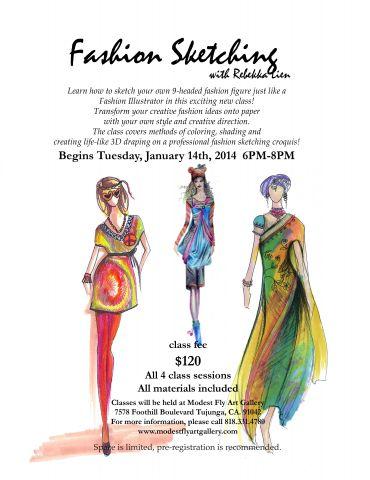 rebekka flier fashion sketch1.jpg
