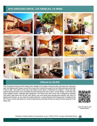 6010 Graciosa Teal Property Flier-page-001.jpg