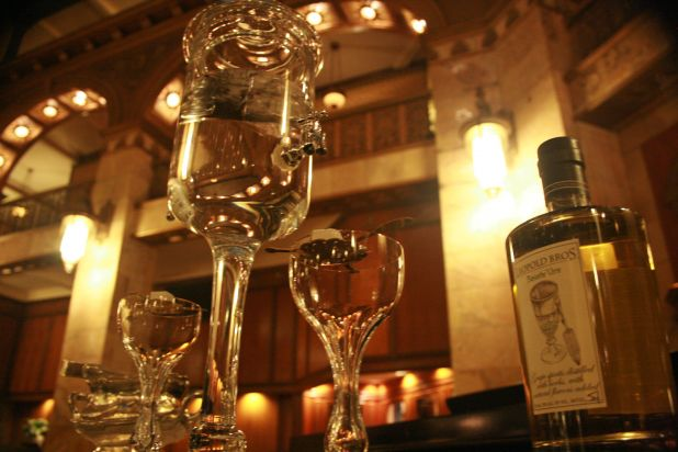fall cocktail BP 2012 absinthe piano2.jpg