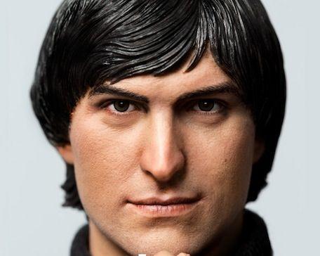 Steve_Jobs_action_figure.jpg