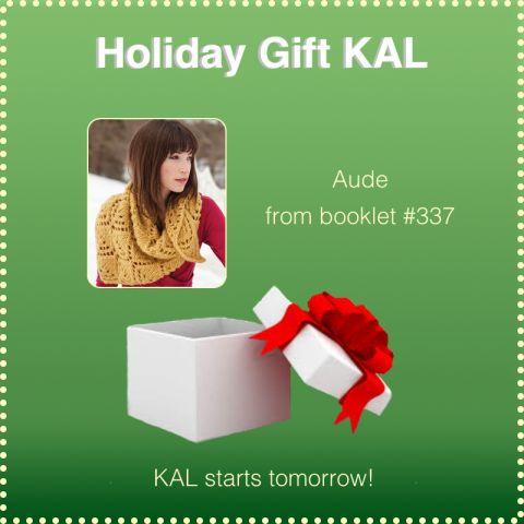 Holiday Gift KAL Aude.jpg