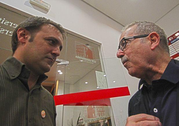 Natxo vs Pere Miquel.jpg