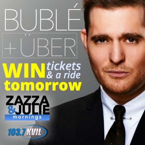 2013-Z_J-Buble-Buble_Uber_Win_Tickets_Ride_Tomorrow-700x700.png