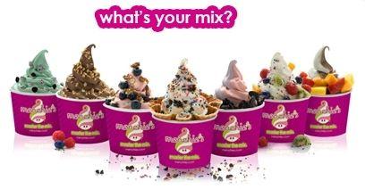 yogurt pic.jpg