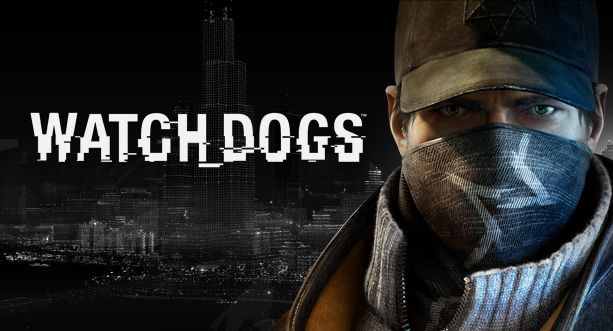 Screens Zimmer 8 angezeig: watch dogs pc game download