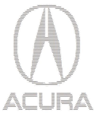 Acura-Ascii.gif