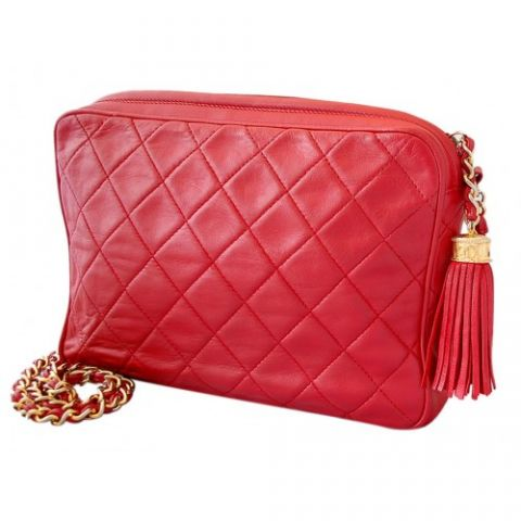 chanel-red-quilted-lambskin-shoulder-bag-gold-tassel-chains-purse--.jpg